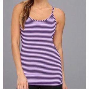 Nike Stripes Favorite Training Tank Top